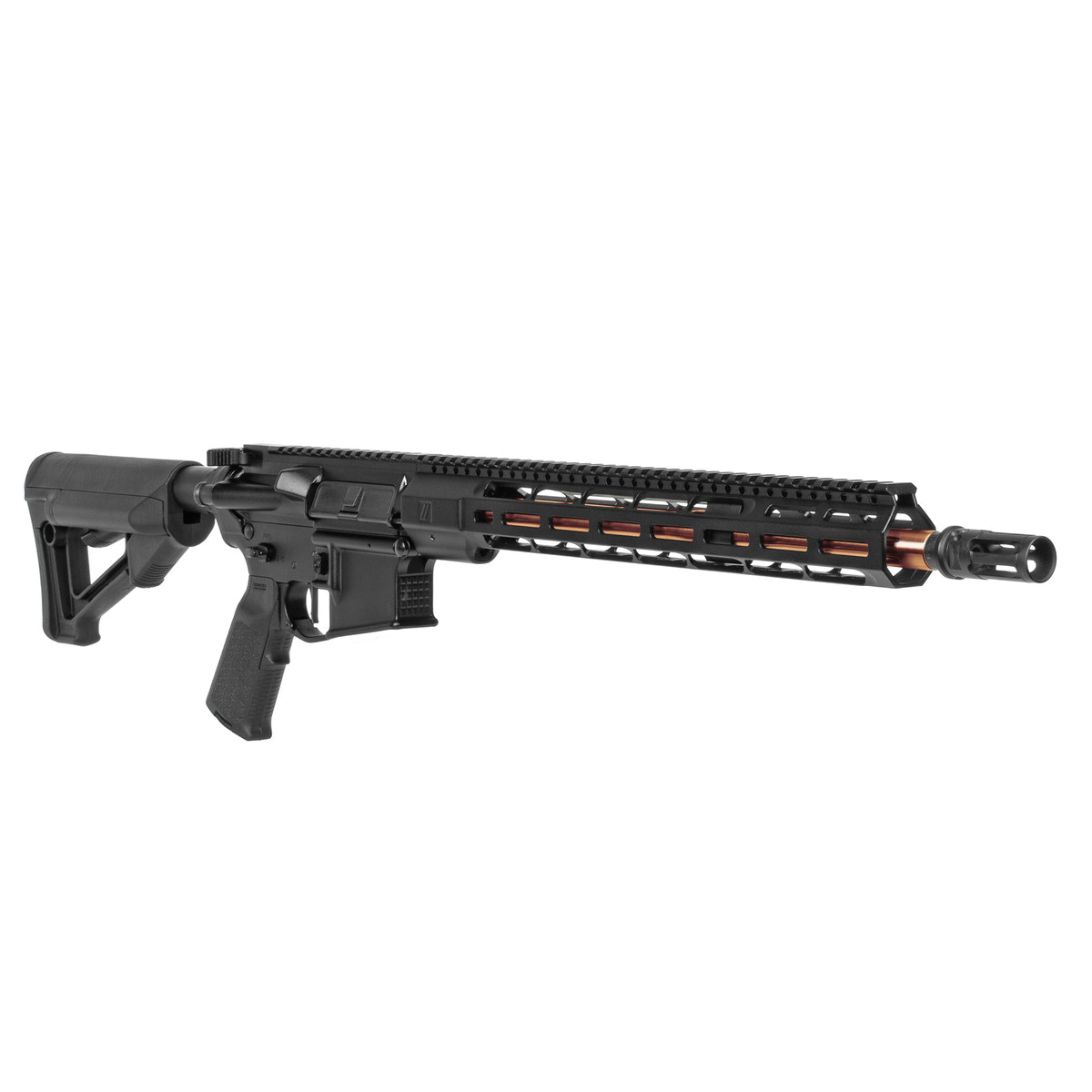 Zevtech Core Elite 223 Rem 5 56 Semi Automatic Ar 15 Rifle Ar15 Ce 556 16 B Palmetto State Armory