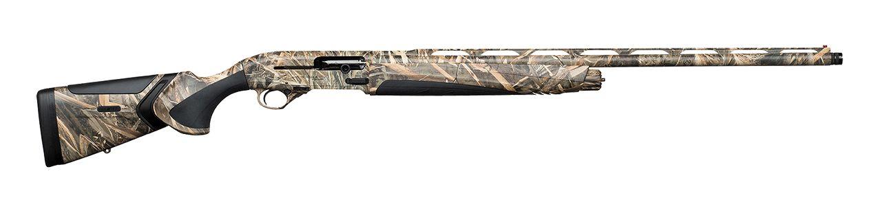 "Beretta A400 Xtreme Plus 12 GA 28"" Semi-Auto Shotgun, Real Tree Max-5 - J42XV18"