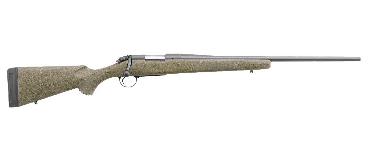 "Bergara B-14 Hunter .308 Winchester 22"" Bolt Action Rifle - B14S101"