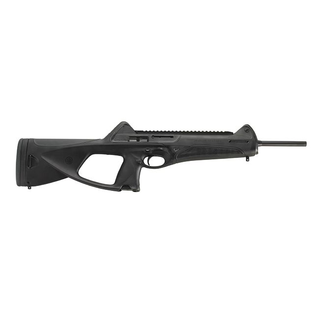 Beretta CX4 Storm 9mm Rifle - JX4P915