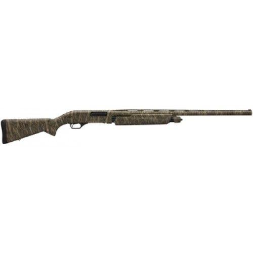 "Beretta A300 Outlander 12ga, 28"" Shotgun, Mossy Oak Bottomland - SPEC0586A"