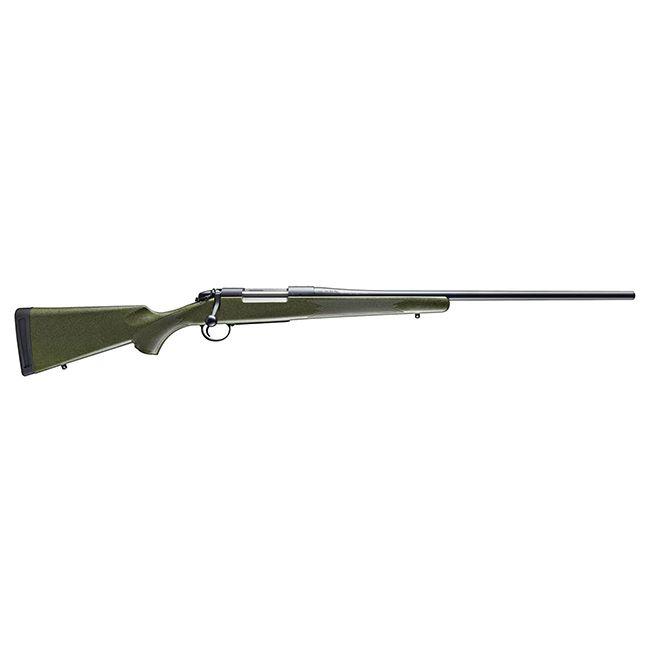 Bergara B-14 Hunter .300 Win Mag Rifle - B14LM101