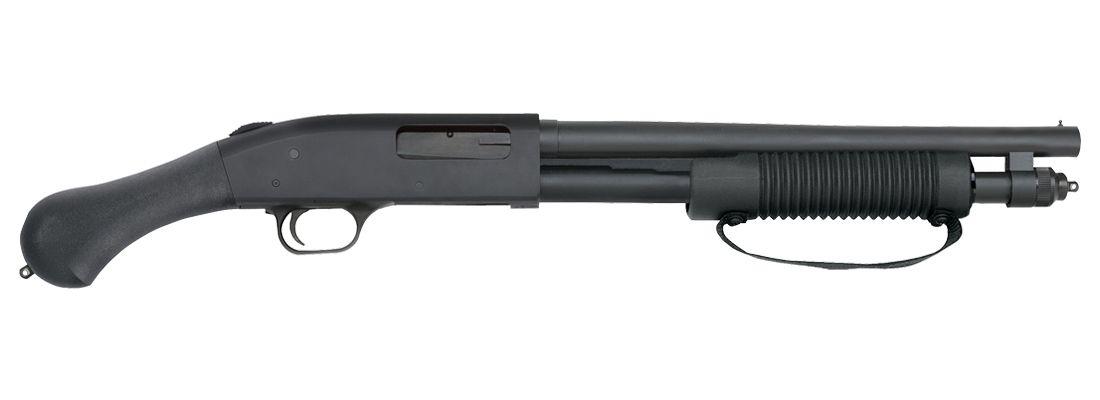 Mossberg 590 Shockwave 20 Gauge Shotgun 50657