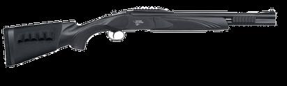 Maverick Thunder Ranch HS12 Over/Under Shotgun 75462