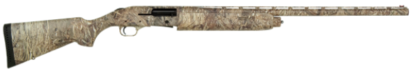 "Mossberg 930 Waterfowl 12ga 28"" Shotgun Mossy Oak Duck Blind 85210"