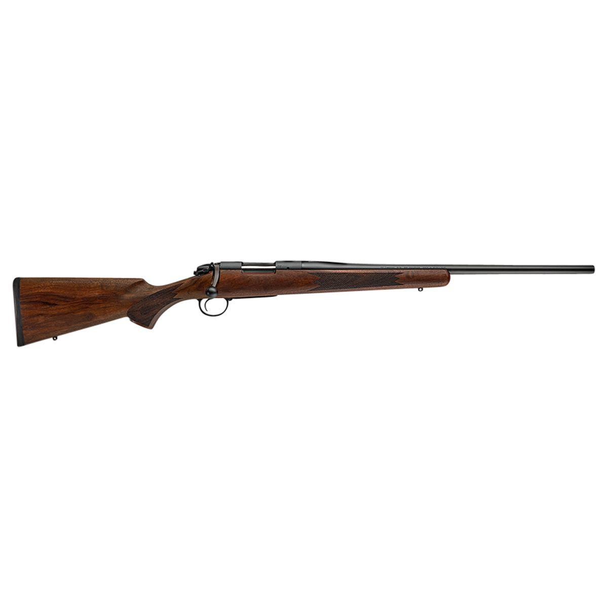 """Bergara B-14 Woodsman .308 22"""" Rifle, Walnut - B14S201"""