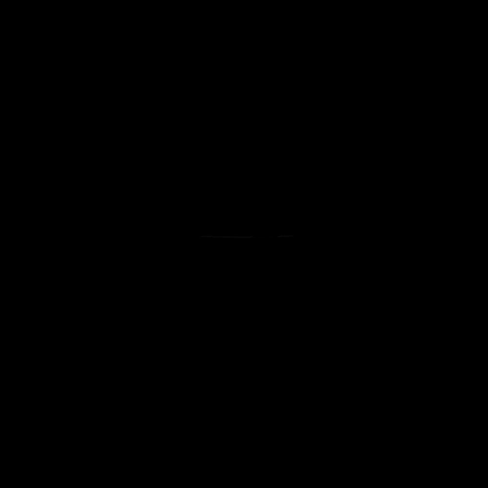 Caldwell DSFP Optics Adaptor kit 488333