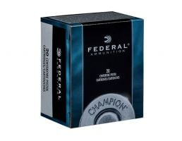 Federal 44 Special 200gr SWHP Ammunition 20rds - C44SA