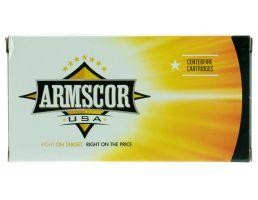Armscor 170 gr Flat Point .30-30 Win Ammo, 20/box - FAC3030170GR