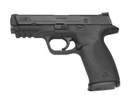 Smith & Wesson M&P40 .40 S&W Full Size 209300