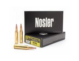 Nosler 243 Win 90gr Ballistic Tip 20 Rnds - 40050