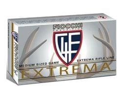 Fiocchi Extrema .45-70 Government 100 gr 20 Rounds Ammunition - 45-70B