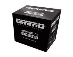 Ammo Inc Signature .223 Rem 60 gr V-Max Ammo, 20/Box - 223060VMX-A20