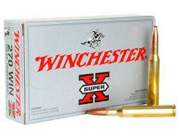 Winchester .270