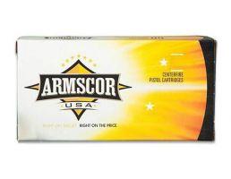 Armscor 255 gr Lead .45 LC Ammo, 50/box - FAC45LC1N