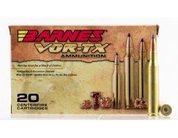 .270 Winchester Ammo | Palmetto State Armory
