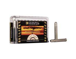 Federal Premium Safari Cape-Shok 500 gr Trophy Bonded Bear Claw .458 Win Mag Ammo, 20/box - P458T2