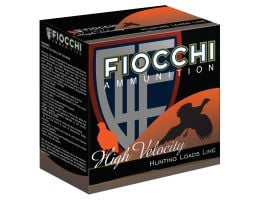 "Fiocchi Shooting Dynamics Optima Specific High Velocity 3"" 410 Gauge Ammo 9, 250 Rounds - 410HV9"