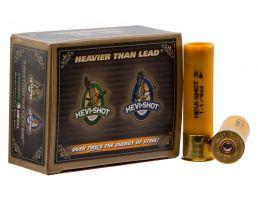"Hevi-Shot Duck 3"" 20 Gauge Ammo 4, 10/box - 42024"