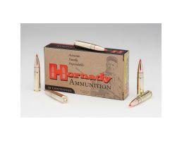 Hornady Custom 110 gr GMX .300 Blackout Ammo, 20/box - 80879