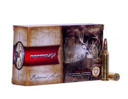 Norma Ammunition American PH 100 gr Oryx .243 Win Ammo, 20/box - 20160332