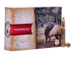 Norma Ammunition American PH 180 gr Oryx .30-06 Spfld Ammo, 20/box - 20174922