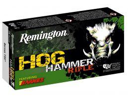 Remington Hog Hammer 130 gr TSX Boat Tail .270 Win Ammo, 20/box - PHH270W