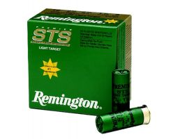 "Remington Premier Nitro Sporting Clays 2.75"" 28 Gauge Ammo 8, 25/box - STS28SC8"