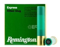"Remington Slugger 2.5"" 410 Gauge Ammo, 5/box - SP41RS"