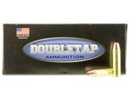 DoubleTap Ammunition DT Tactical 110 gr Barnes TAC-XP .357 Mag Ammo, 20/box - 357M110X