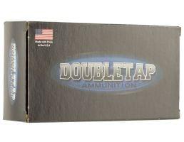 DoubleTap Ammunition DT Defense 170 gr Sierra Jacketed Hollow Point .41 Rem Mag Ammo, 20/box - 41M170CE