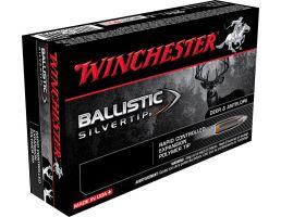 Winchester Ammunition Ballistic Silvertip 140 gr Polymer Tip .280 Rem Ammo, 20/box - SBST280