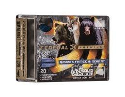 Federal 240 gr SCS .45 ACP Ammo - P45SHC1