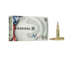 Federal 150 gr NTSP 7mm-08 Rem Ammo, 20/pack - 708DT1