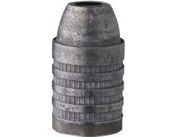 Hornady Great Plains .50 385 gr BHP Bullet, 20/box - 6620