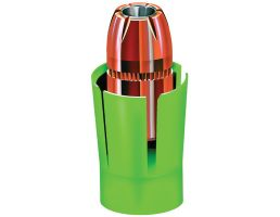 Hornady XTP Muzzleloading .50 Sabot/.44 Bullet 240 gr HP Sabot w/ Bullet, 20/box - 6720