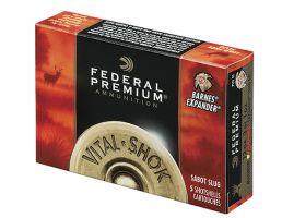 270 WSM Ammunition