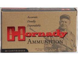 .308 Win Ammo