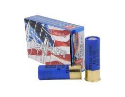 Hornady American Gunner 12ga Reduced Recoil 1oz Slug, 5rds - 86231