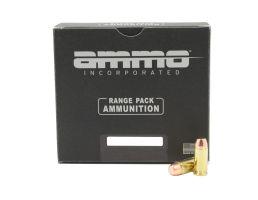 Ammo Inc 230 gr TMC .45 ACP Ammunition 130 Round Range Pack