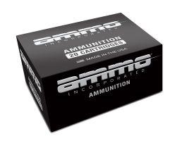 Ammo Inc Signature 180 gr JHP 10mm Ammunition For Sale