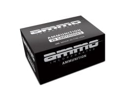 Ammo Inc Signature 230gr JHP 45 ACP