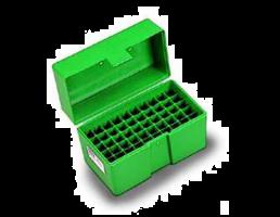 RCBS Ammo Box Small Rifle