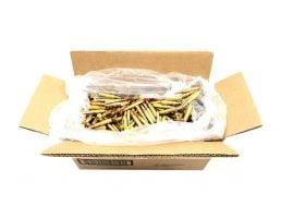 Federal American Eagle 55 gr FMJBT .223 Remington Ammunition 1000 Rounds For Sale