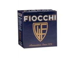 """Fiocchi VIP 2.75"""" 7/8 oz 7.5 Shot 20 Gauge Ammunition For Sale"""