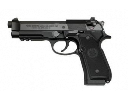Beretta 96A1 40 S&W Pistol - J9A4F10