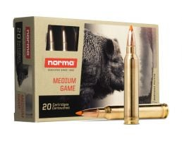 Norma TipStrike 170 gr Polymer Tipped .300 Win Mag Ammunition For Sale