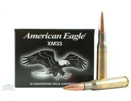 American Eagle .50 BMG