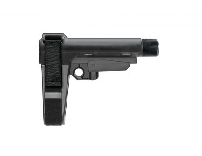 SB Tactical SBA3 Pistol Brace For Sale