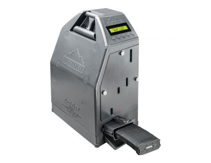 Butler Creek ASAP Electronic AR-15/M16 Magazine Loader, 60 Round Hopper